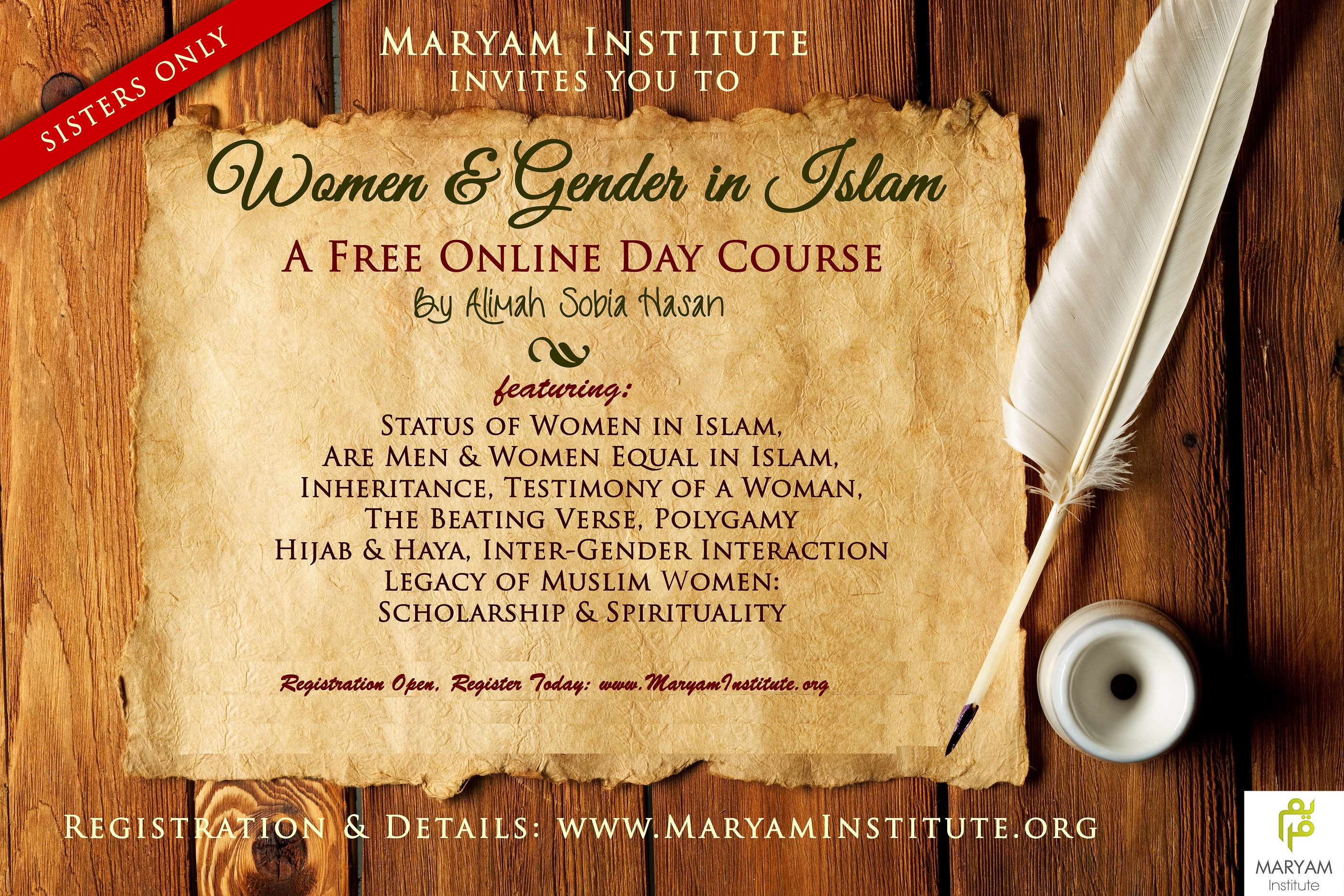 women and gender in islam Read and download pdf ebook women and gender in islam historical roots of a modern debate leila ahmed at online ebook library get women and gender in islam historical roots of a modern debate leila ahmed pdf file for free from our online library.